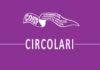 Sindacato COISP - Archivio circolari