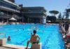 Centro sportivo Tor di Quinto