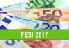FESI 2017