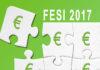 Conteggi errati nel FESI 2017