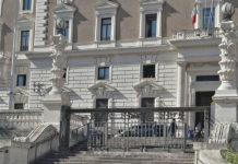 Ministero dell'Interno - Dipartimento della P.S.
