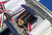 Premi e ricompense