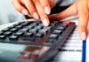Ufficio amministrativo-contabile. Stipendi