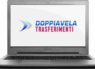 Portale Doppiavela - Trasferimenti