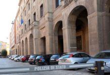 Questura di Bologna