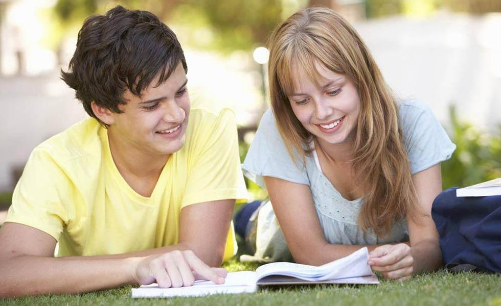 Soggiorni studio in Inghilterra e negli Stati Uniti riservati ai ...