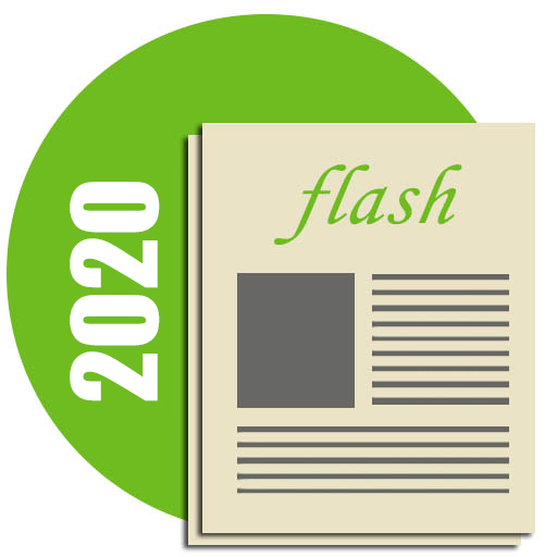COISP Flash - archivio 2019