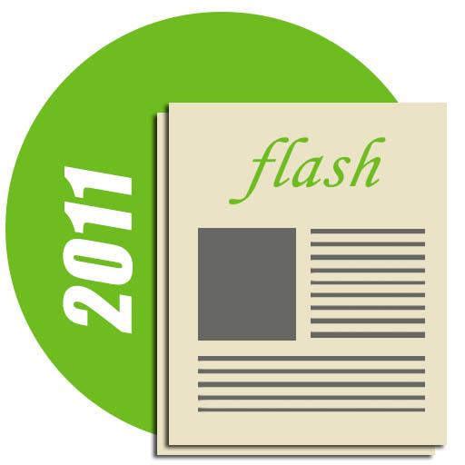 COISP Flash - archivio 2011
