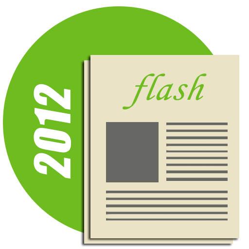 COISP Flash - archivio 2012