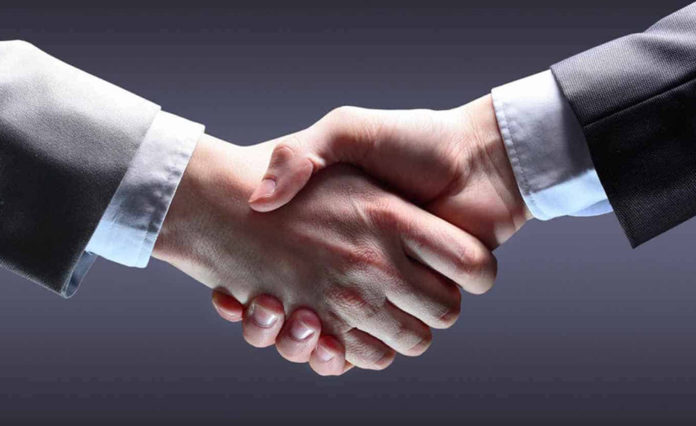 accordi e convenzioni