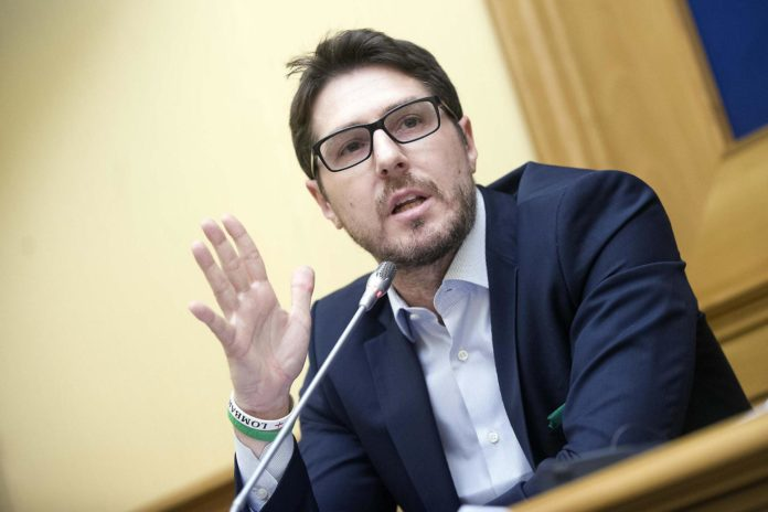On.le Nicola Molteni