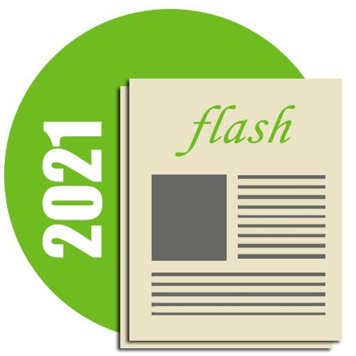 COISP Flash - archivio 2021
